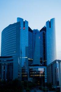 GmbH Polen