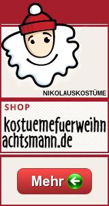 www.kostuemefuerweihnachtsmann.de