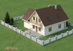 polnisches immobilienrecht